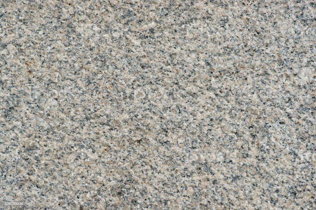Decorative granite stone rock background texture stock photo