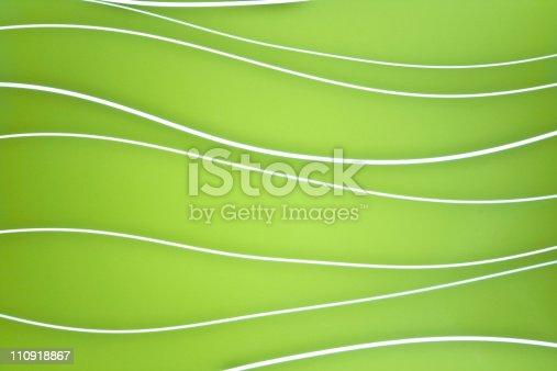 istock Decorative Lines 110918867