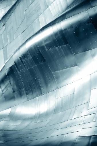 Decorative Metal-foton och fler bilder på Abstrakt