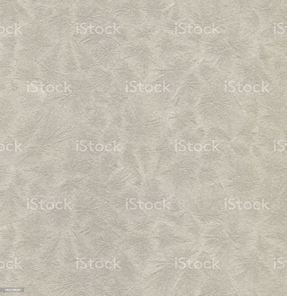 Decorative paper  background royalty-free stock photo