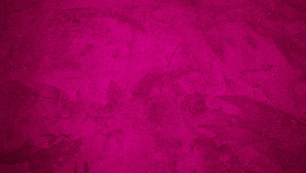 decorative pink magenta color background - magenta stock pictures, royalty-free photos & images
