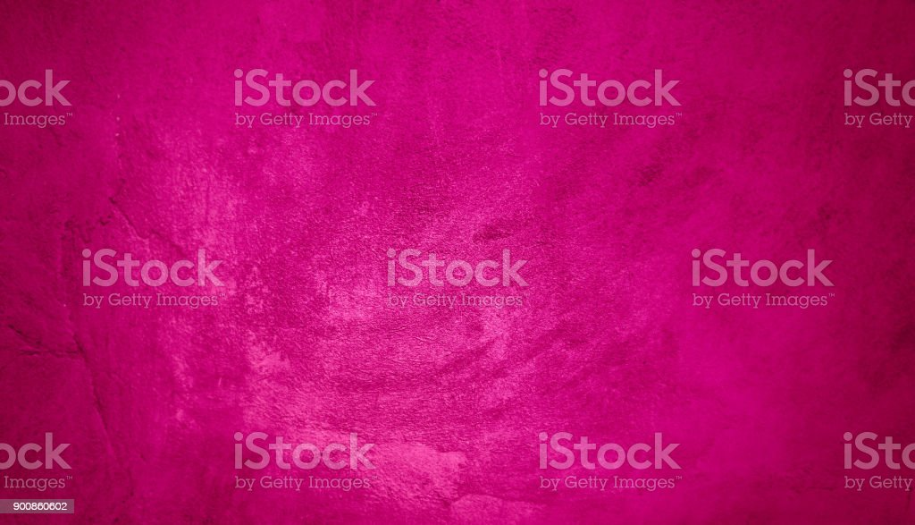 Decorative Pink Mauve Background stock photo