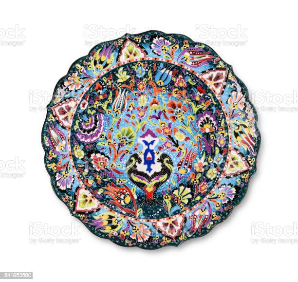 Decorative plate picture id841653580?b=1&k=6&m=841653580&s=612x612&h=q7sbcmgkxwhwe tm5lzbfhoicdxyrodmed3d8ziw3s0=