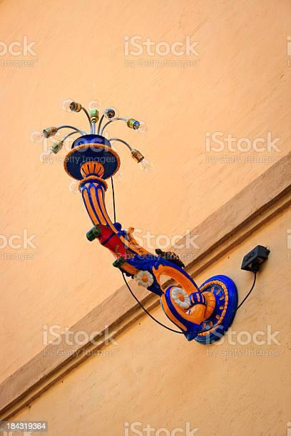 Decorative street lamp in tartuca contrada siena italy picture id184319364?b=1&k=6&m=184319364&s=612x612&h=ypok0j6scm9hvwk 0wmr2nblt7pffxcipmqopm tez4=