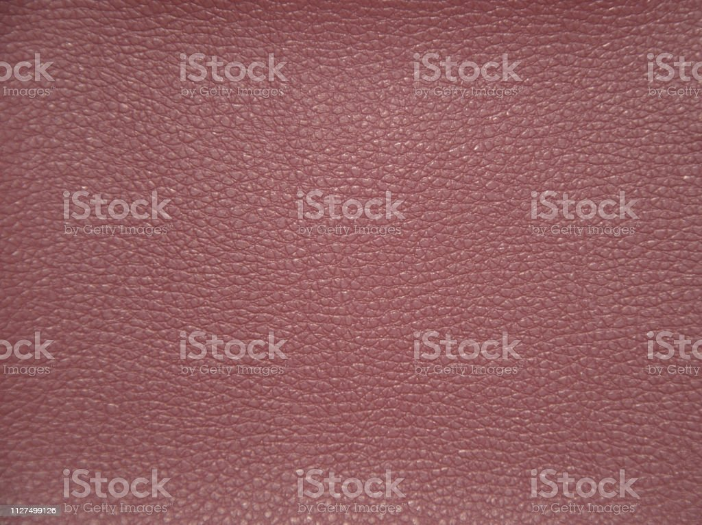 Decorative surface imitating artificially made leather. The picture...