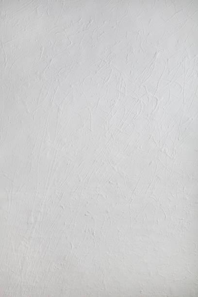 Dekorative Wand-Hintergrund – Foto