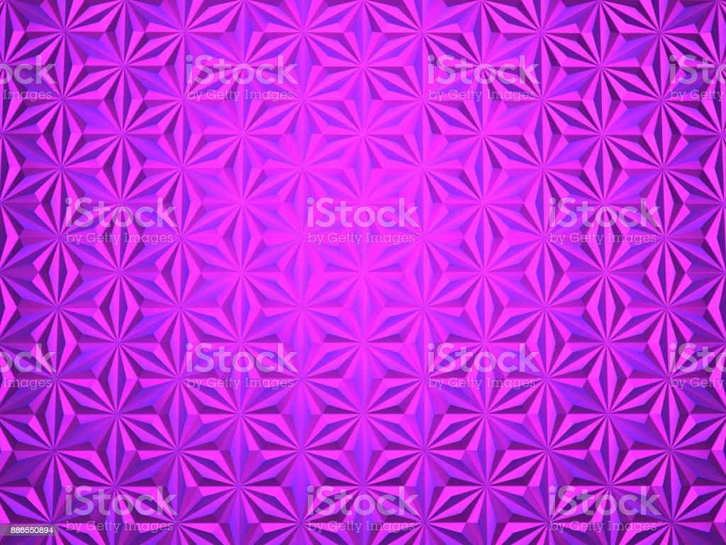 decorative wall panels stock photo