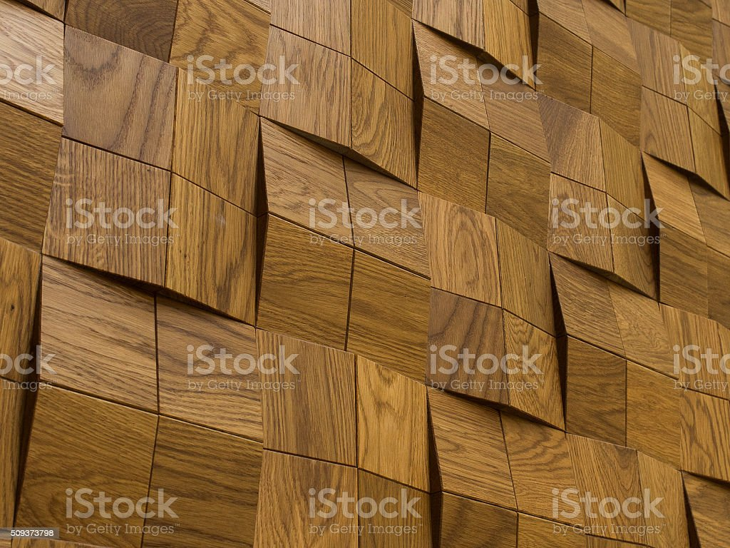 Decorative Wall Panels Texture Stock Photo Download Image Now Istock