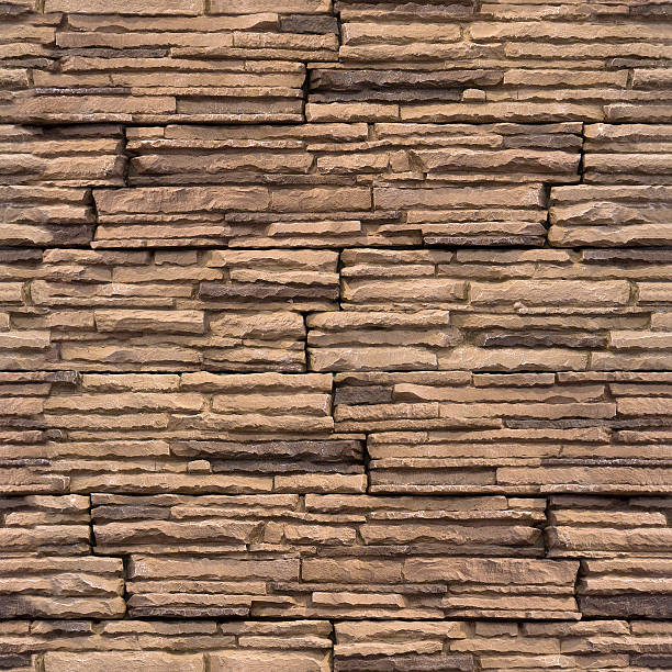 Decorative Stone Tile For Walls : Stone wall pictures images and stock photos istock