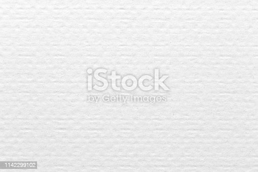 1200909694istockphoto Decorative white paper texture for background usage. 1142299102