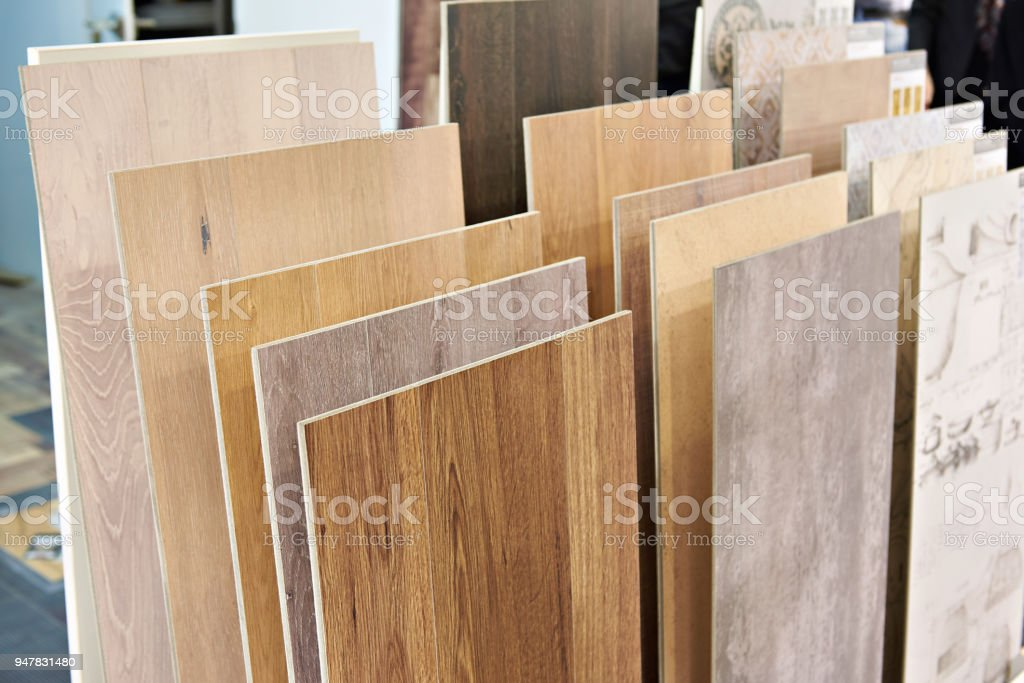 Decorative Wooden Panels For Walls Stock Photo Download Image Now Istock