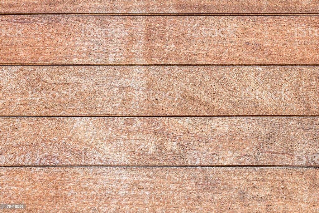 Decorative wooden panels stock photo