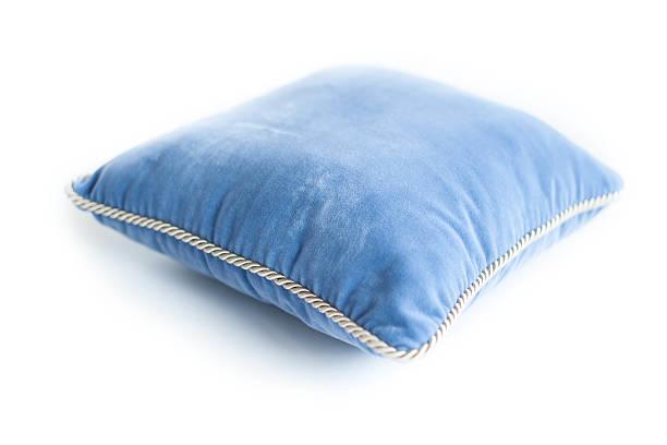 Decor-Pillow stock photo