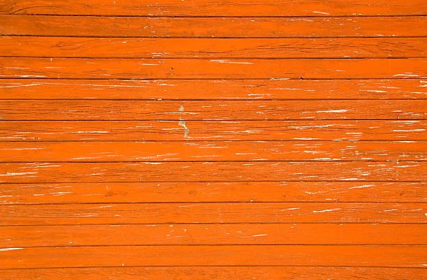 Decorticated textura de madeira - foto de acervo