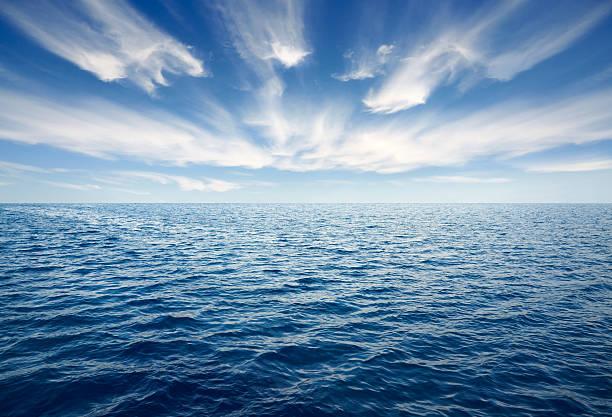Deep blue ocean picture id155282681?b=1&k=6&m=155282681&s=612x612&w=0&h=ftga 9kvkocfcqao3lenxpoucun6scun ikkeyjrjp8=