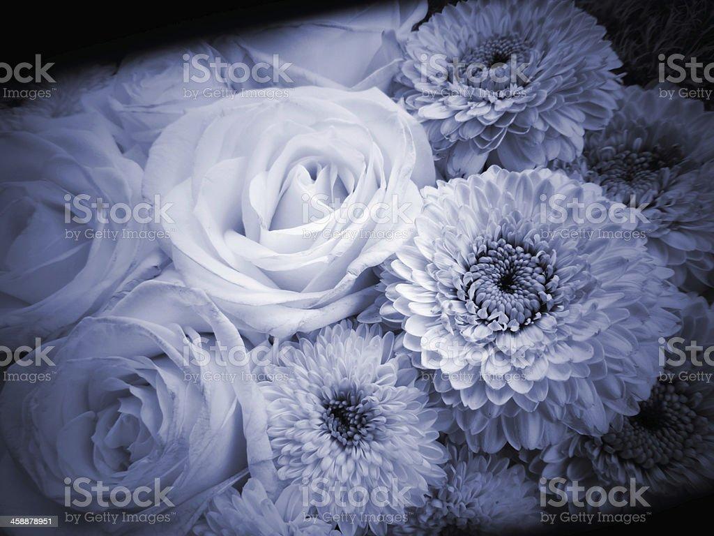 Deep Condolences Bereavement Messages To Show Your Deep Condolence