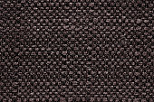 istock Deep grey tissue background for your design. 1085611344