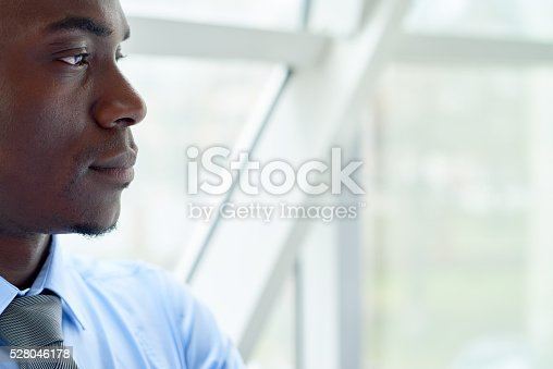 istock Deep in thought 528046178