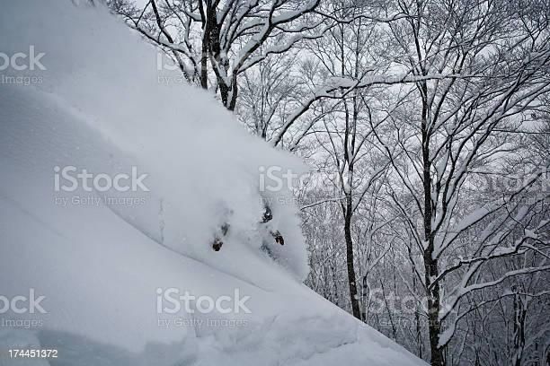 Deep powder snowboarding faceshot picture id174451372?b=1&k=6&m=174451372&s=612x612&h=zi8uxzbavdfthm8e014  7qjtpq7az zctd3is6cnda=