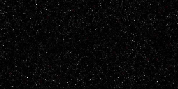 deep space (xxl - sternhaufen stock-fotos und bilder