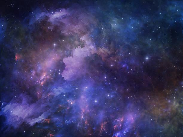 espacio profundo - e=mc2 fotografías e imágenes de stock
