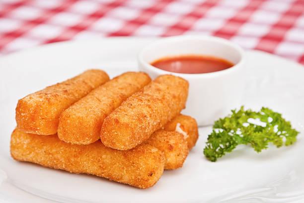 Картинки по запросу queijo frito