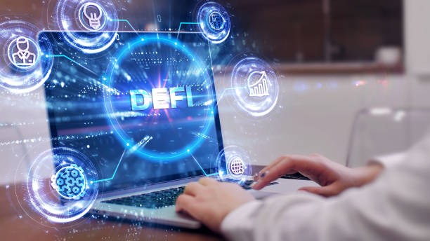 What Are The Major Decentralized Finance (DeFi) Ecosystem Problems? 3