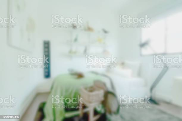 Defocus background bedroom in lively style decoration picture id683288060?b=1&k=6&m=683288060&s=612x612&h=t  ptn72rnrzhysdsgwxmwcgdenoixzvqyq2we 9jcs=