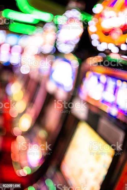 Defocus slot machine casino background picture id603991496?b=1&k=6&m=603991496&s=612x612&h= tggva rpgottprnlpfqqkjq3k3ogm2zx9chbyvlmka=