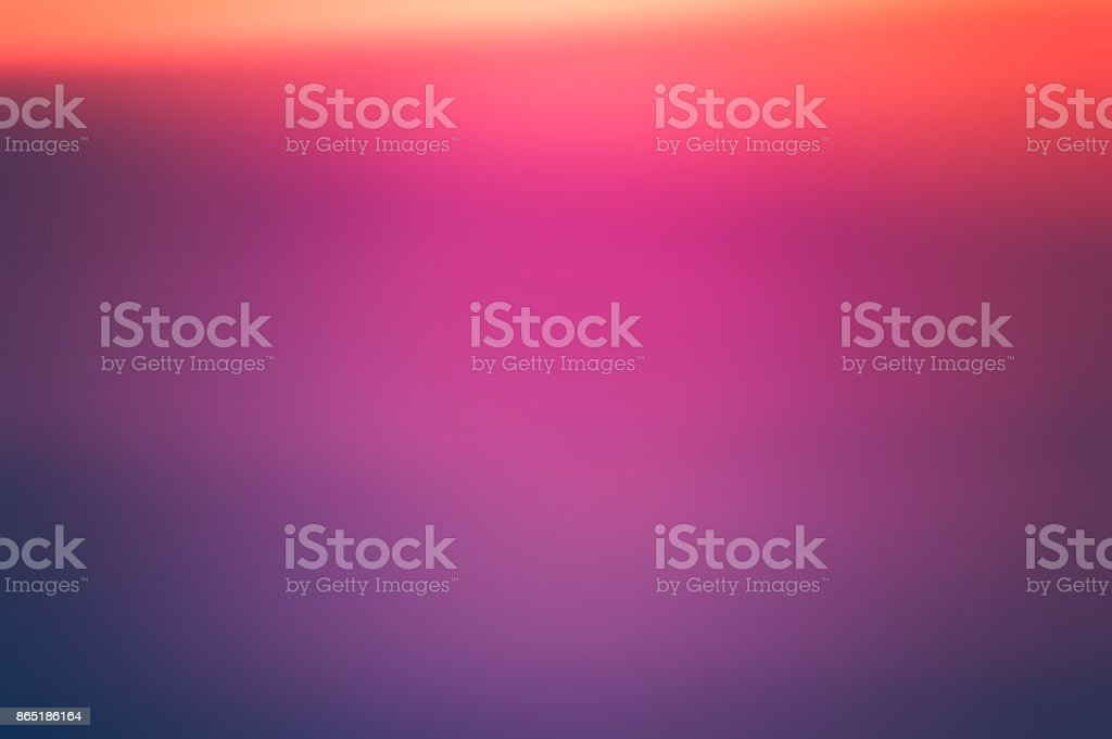 Defocused Abstract Background Maroon Red stock photo
