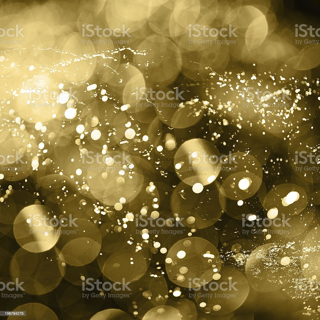 De-focused abstract background royalty-free stock photo