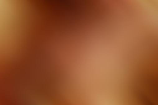 837011094 istock photo Defocused Abstract Background 966931764