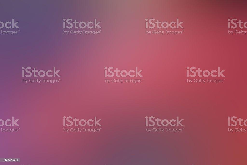 Defocused abstract texture backgroun stock photo