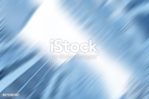 istock Defocused Architecture Blurred Motion Abstract Background 837009182