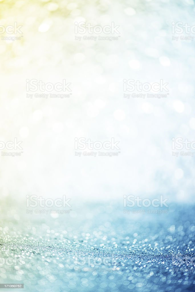 Defocused background royalty-free stock photo