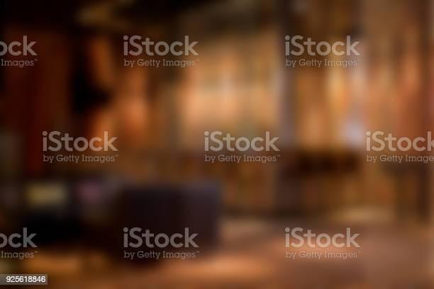 Defocused bar restaurant nightclub interior background picture id925618846?b=1&k=6&m=925618846&s=612x612&h=z9otc0ryhs7drz9smlskh24lsasucqecekxtbmuxt4e=