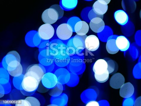 621592540istockphoto Defocused blue background 1083905318