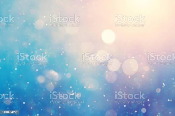 Defocused blue background with light spots picture id900404226?b=1&k=6&m=900404226&s=612x612&h=jtfshz6z4ykurrvgqsvtsu esz9sxpo0sgjqnbgmpzy=