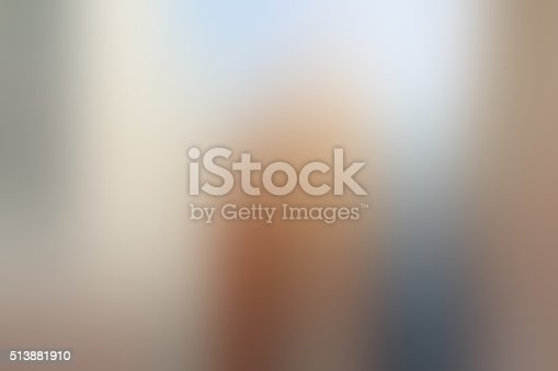 istock Defocused Blurred Abstract Background 513881910