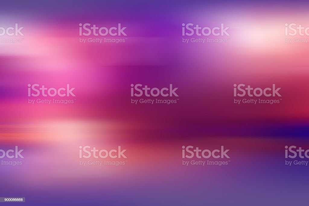 Defocused Blurred Abstract Background stock photo
