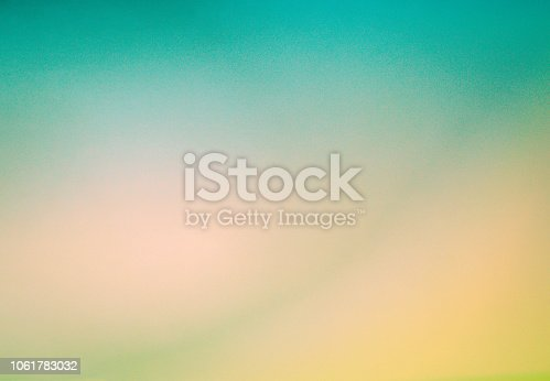 851413960istockphoto Defocused Blurred Motion Abstract Background Green Yellow Orange 1061783032