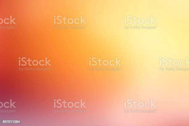 Defocused blurred motion abstract background orange yellow picture id837011094?b=1&k=6&m=837011094&s=612x612&h= ywdbf6qb8uxeo8gf7qndfckf4gzzjlafovsi8ax3um=