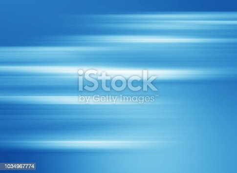 851413960istockphoto Defocused Blurred Motion Abstract Background 1034967774