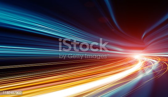 851413960istockphoto Defocused Blurred Motion Abstract Background 1132457902