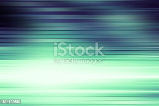 istock Defocused Blurred Motion Abstract Background 824122680