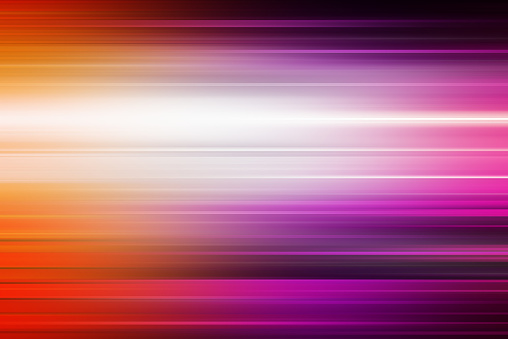 837011094 istock photo Defocused Blurred Motion Abstract Background 824125450