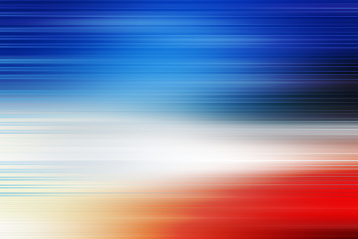 837011094 istock photo Defocused Blurred Motion Abstract Background 824125500