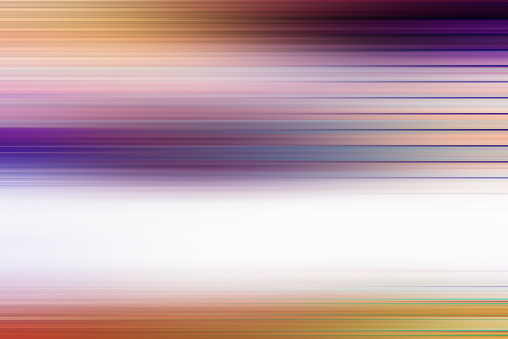 837011094 istock photo Defocused Blurred Motion Abstract Background 824125546