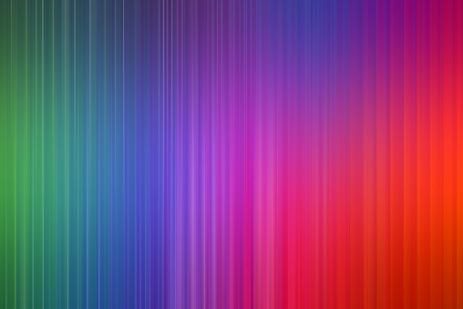 837011094 istock photo Defocused Blurred Motion Abstract Background 824125654