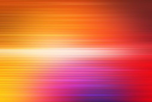 837011094 istock photo Defocused Blurred Motion Abstract Background 824125702